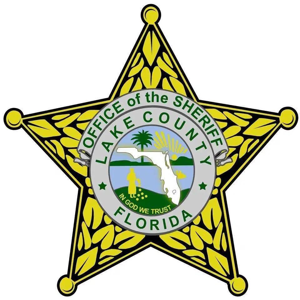 LCSO Alerts logo