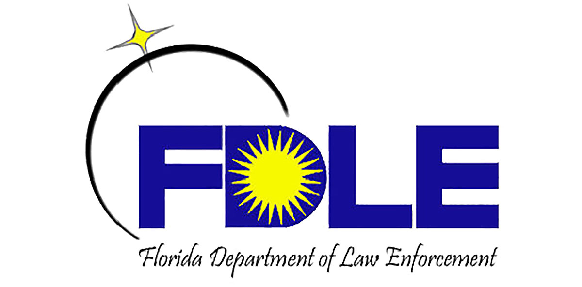 florida department of law enforcement sex offenders in St Helens